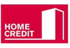 homecredit2