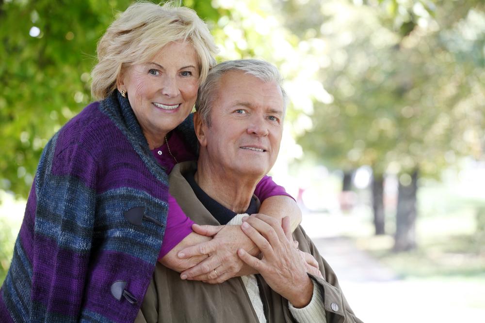 Dôchodkové poistenie