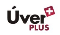 uver-plus